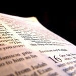 What Does The Bible Say About Debt?