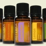 Monday Health & Wellness: Essential Oils as Remedies