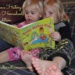 Women's History Month: Homeschool Edition
