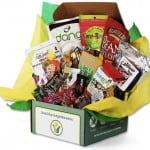 box-healthy-600x554
