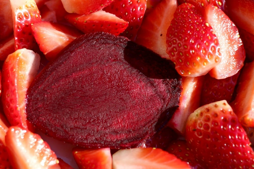 strawberriesandbeets