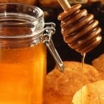 Remarkable DIY Health Solutions from Honey