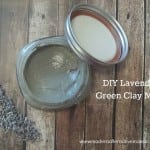 green clay mask2 edit