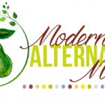 Modern Alternative Mama: In the Kitchen LAUNCH!