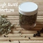 Cough Away Tincture.2 edutjpg