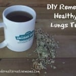 healthy lungs tea1