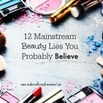 beauty lies